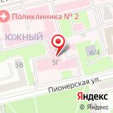 Отдел военного комиссариата Тамбовской области по г. Тамбову