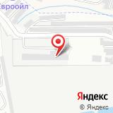 ЗАО Тамбовэнергоспецремонт
