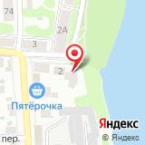 Прокуратура Ленинского района г. Тамбова