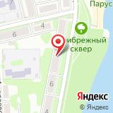 ООО Гранит-Т