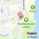 ООО Рубеж
