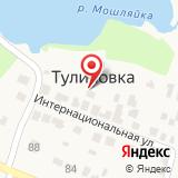 Тулиновский приборостроительный завод