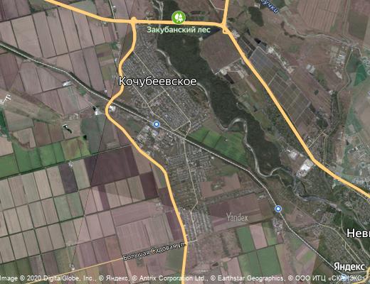 Знакомства Ставропольский Край Село Кочубеевское