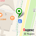 Местоположение компании Multipower-Stavropol