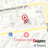 ПАО Ставропольхлебопродукт
