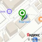 Местоположение компании Копейкин дом