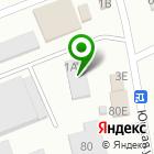 Местоположение компании Мировые судьи Предгорного района
