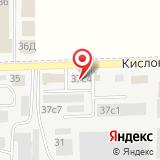 ООО Байкал-Сервис