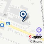 Компания 900 ВАТТ на карте