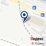 Компания Оптовый склад на карте