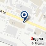 Компания Контейнер26.ру на карте