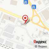 ООО Баярд