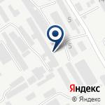 Компания Инструмент-центр на карте