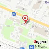 ООО Модус-Пятигорск