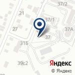 Компания ДомоСтрой26 на карте