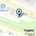 Компания ПрофСервисГрупп на карте