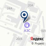 Компания СтройБаза-КМВ на карте