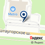 Компания Магазин аксессуаров для телефона на карте
