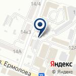 Компания РусТрансКонтроль на карте