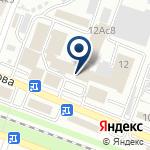 Компания Центр Систем Мониторинга на карте