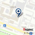 Компания Наноизол Опт на карте