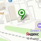 Местоположение компании Железноводский городской суд