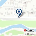 Компания Элькофф на карте