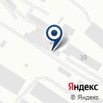 Компания Технополисгрупп на карте