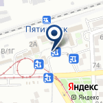 Компания Ремонт телефонов №1 на карте