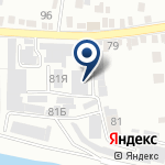 Компания ТОРГ-ОПТ на карте