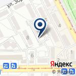 Компания Единый расчетно-кассовый центр на карте
