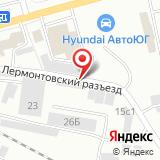 ООО АЛМиС-Строй