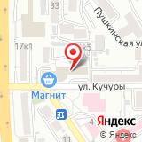 ООО Инжгеопроект