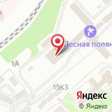 ООО Кавминводская лаборатория сейсмостойкого строительства