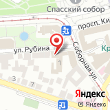 Отдел МВД России по г. Пятигорску