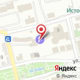 Санаторий им. М.Ю. Лермонтова