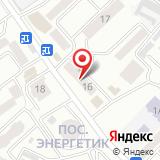 ООО Центр управления активами