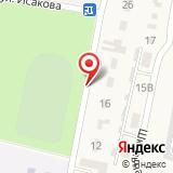 ООО Страж КМВ