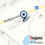 Компания Лада Центр Пятигорск на карте