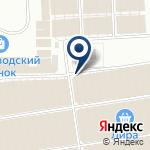 Компания Мастерская по ремонту мобильной техники на карте