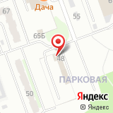 Автомойка на проспекте Ленинского Комсомола