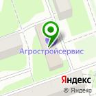 Местоположение компании Ока-Тур