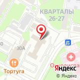 ТД ДИНАМИКА-Нижний Новгород