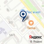 Компания Vремя краSоты на карте