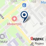 Компания Энергогарант, ПАО на карте