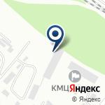 Компания Минераловодское дорожно-ремонтное строительное управление на карте