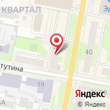 ООО Центр экспертизы и оценки