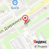 Инспекция административно-технического надзора Нижегородской области