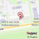СтройФорум