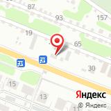 52Rus.ru